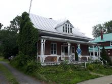 House for sale in Saint-Barnabé, Mauricie, 121, Rue du Parc, 27791613 - Centris.ca