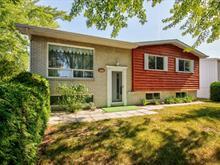 House for sale in Sainte-Catherine, Montérégie, 5300, Croissant des Pins, 11975243 - Centris.ca