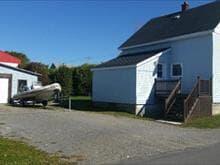 Maison à vendre à Matane, Bas-Saint-Laurent, 1, Rue  Gagné, 21532248 - Centris.ca