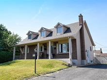 House for sale in Sorel-Tracy, Montérégie, 6, Place  Salvail, 9870077 - Centris.ca