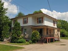 House for sale in Baie-Saint-Paul, Capitale-Nationale, 1092, boulevard  Monseigneur-De Laval, 19667062 - Centris.ca