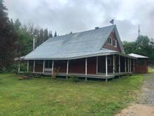 House for sale in Lochaber-Partie-Ouest, Outaouais, 985, 5e Rang Ouest, 16293927 - Centris.ca