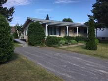 House for sale in Joliette, Lanaudière, 1314, Rue  Beloeil, 21609645 - Centris.ca