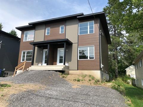 House for sale in La Haute-Saint-Charles (Québec), Capitale-Nationale, 2629, Route de l'Aéroport, 28753325 - Centris.ca