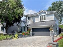 House for sale in Repentigny (Repentigny), Lanaudière, 811, Rue  Basile-Routhier, 9835965 - Centris.ca