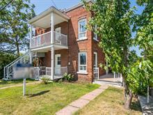 Triplex à vendre à Sherbrooke (Les Nations), Estrie, 431 - 435, Rue  McManamy, 12039439 - Centris.ca