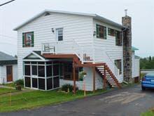 Maison à vendre à La Malbaie, Capitale-Nationale, 29 - 29A, Rue  Saint-Fidèle, 9580445 - Centris.ca