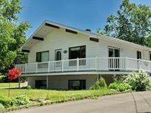 Maison à vendre à L'Isle-aux-Coudres, Capitale-Nationale, 20, Chemin  Desgagnés, 17142094 - Centris.ca