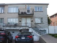 Condo / Appartement à louer à Saint-Léonard (Montréal), Montréal (Île), 5130, Rue  Dujarié, 10267982 - Centris.ca