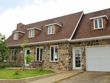 Maison à vendre à Saint-Hilarion, Capitale-Nationale, 325, Route  138, 18952084 - Centris.ca