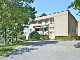 House for sale in Saint-Augustin-de-Desmaures, Capitale-Nationale, 4908, Rue  Saint-Félix, 12481997 - Centris.ca