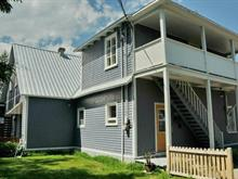 Triplex for sale in Baie-Saint-Paul, Capitale-Nationale, 12 - 16, Rue  Saint-Gabriel, 12091280 - Centris.ca
