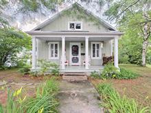 Maison à vendre à Portneuf, Capitale-Nationale, 1090, Rue  Saint-Louis, 17734142 - Centris.ca