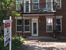 Condo for sale in Rosemont/La Petite-Patrie (Montréal), Montréal (Island), 6302, 12e Avenue, 28378182 - Centris.ca