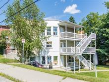 Quintuplex à vendre à Sherbrooke (Les Nations), Estrie, 992 - 1000, Rue du Fédéral, 23471887 - Centris.ca
