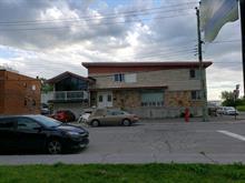 Condo / Apartment for rent in Rivière-des-Prairies/Pointe-aux-Trembles (Montréal), Montréal (Island), 558 - 560, 8e Avenue, 14872924 - Centris.ca