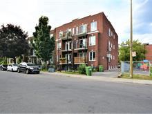 Condo / Apartment for rent in Côte-des-Neiges/Notre-Dame-de-Grâce (Montréal), Montréal (Island), 2115, Avenue  Prud'homme, apt. 201, 19462952 - Centris.ca