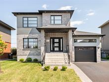 House for sale in Chambly, Montérégie, 1557, Avenue  Fonrouge, 10155937 - Centris.ca