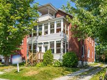 Quadruplex for sale in Fleurimont (Sherbrooke), Estrie, 120 - 124, 8e Avenue Nord, 22411673 - Centris.ca