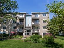 Condo for sale in Le Vieux-Longueuil (Longueuil), Montérégie, 81, Rue  Lalande, apt. 5, 25999006 - Centris.ca