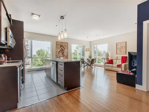 Condo for sale in Boisbriand, Laurentides, 1005, Rue des Francs-Bourgeois, apt. 208, 12339813 - Centris.ca