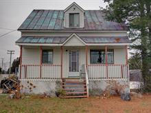 House for sale in Saint-Élie-de-Caxton, Mauricie, 2530, Avenue  Principale, 15095759 - Centris.ca