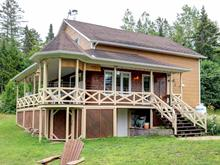 Cottage for sale in Amherst, Laurentides, 111, Chemin  Ouimet, 9774985 - Centris.ca