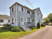 Duplex à vendre à Mercier, Montérégie, 880 - 882, boulevard  Saint-Jean-Baptiste, 11851095 - Centris.ca