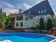 Maison à vendre à Sainte-Anne-des-Lacs, Laurentides, 72, Chemin des Colibris, 11966255 - Centris.ca