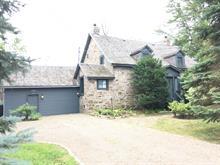 House for sale in Notre-Dame-de-l'Île-Perrot, Montérégie, 2630, boulevard  Perrot, 14569596 - Centris.ca