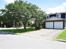 Maison à vendre à Dollard-Des Ormeaux, Montréal (Île), 98, Rue  Rouville, 17503387 - Centris.ca