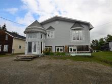 Maison à vendre à La Reine, Abitibi-Témiscamingue, 5, 1re Avenue Est, 12656222 - Centris.ca