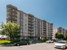 Condo for sale in Anjou (Montréal), Montréal (Island), 7270, Avenue de Beaufort, apt. 408, 19574406 - Centris.ca