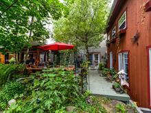 Maison à vendre à Saint-Dominique, Montérégie, 559, Rue  Principale, 26746397 - Centris.ca