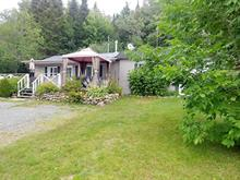 Maison à vendre à Val-des-Lacs, Laurentides, 286, Chemin de Val-des-Lacs, 15782299 - Centris.ca