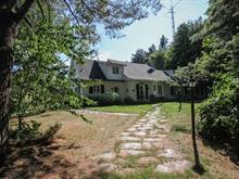 Maison à vendre à Notre-Dame-de-Bonsecours, Outaouais, 575, Côte  Angèle, 23520400 - Centris.ca