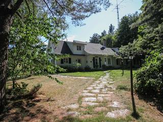 House for sale in Notre-Dame-de-Bonsecours, Outaouais, 575, Côte  Angèle, 23520400 - Centris.ca
