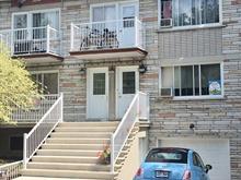 Triplex for sale in LaSalle (Montréal), Montréal (Island), 9086 - 9090, Rue de Godbout, 20586405 - Centris.ca