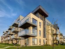 Condo / Apartment for rent in Lachine (Montréal), Montréal (Island), 750, 32e Avenue, apt. 418, 20734682 - Centris.ca