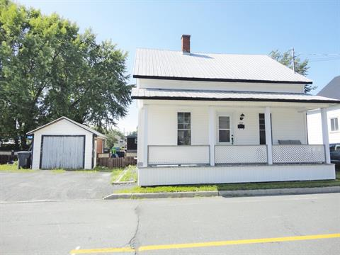House for sale in Saint-Georges, Chaudière-Appalaches, 290, 25e Rue, 16784798 - Centris.ca