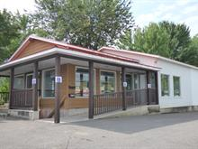 Commercial building for sale in Saint-Charles-Borromée, Lanaudière, 631 - 633, Rue de la Visitation, 24369814 - Centris.ca