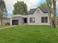 Maison à vendre à Saint-Basile-le-Grand, Montérégie, 1, Rue  Jasmin, 25692290 - Centris.ca