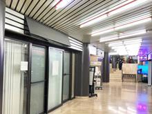 Commercial unit for sale in Montréal (Ville-Marie), Montréal (Island), 1111, Rue  Saint-Urbain, suite R16, 9672291 - Centris.ca