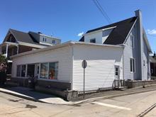 Duplex à vendre à Rivière-du-Loup, Bas-Saint-Laurent, 121 - 121A, Rue  Fraserville, 28367787 - Centris.ca