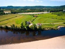 Farm for sale in La Conception, Laurentides, 1730, Chemin des Pivoines, 24413008 - Centris.ca