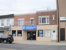 Local commercial à louer à Rivière-des-Prairies/Pointe-aux-Trembles (Montréal), Montréal (Île), 12009, Rue  Notre-Dame Est, 11662929 - Centris.ca