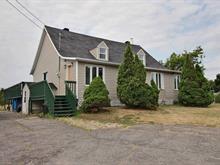 Maison à vendre à Saint-Vallier, Chaudière-Appalaches, 397, Montée de la Station, 11863485 - Centris.ca