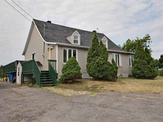 House for sale in Saint-Vallier, Chaudière-Appalaches, 397, Montée de la Station, 11863485 - Centris.ca