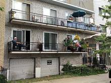 Income properties for sale in Rosemont/La Petite-Patrie (Montréal), Montréal (Island), 6730, 25e Avenue, 9880792 - Centris.ca