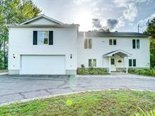 House for sale in Pontiac, Outaouais, 181, Chemin  Cedarvale, 17493008 - Centris.ca
